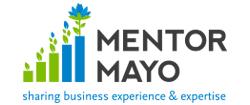 Mentor Mayo